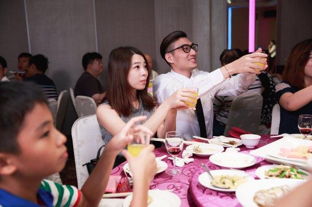 婚攝推薦,台中婚攝,PTT婚攝,婚禮紀錄,台北婚攝,球愛物語,Jin-20161016-2745