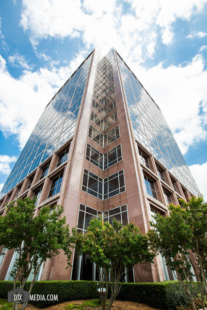 Dallas Fort Worth Real Estate Photographer