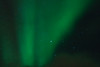 Northern Lights (3)