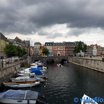 Viajefilos en Copenhague 23