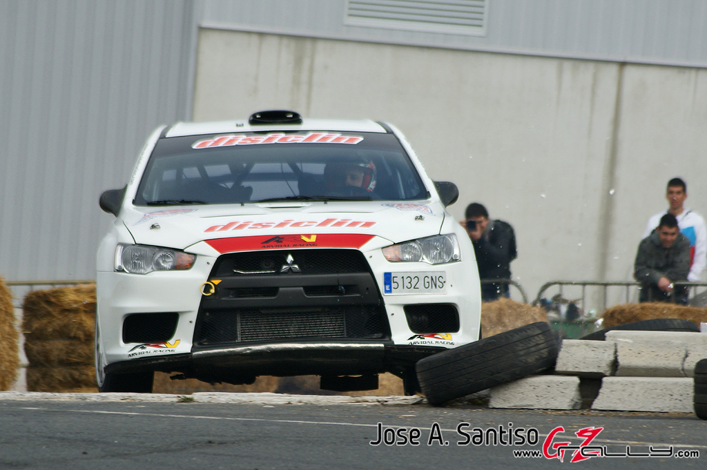 formula_rally_do_cocido_2012_-_jose_a_santiso_34_20150304_1142540236