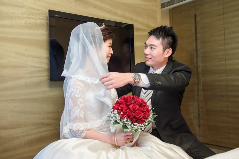 亞都麗緻婚攝057