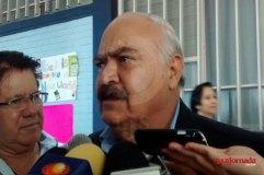 José Othón