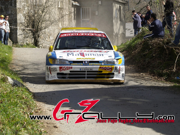rally_do_cocido_893_20150303_1340983158