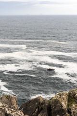 #Dingle bay boat