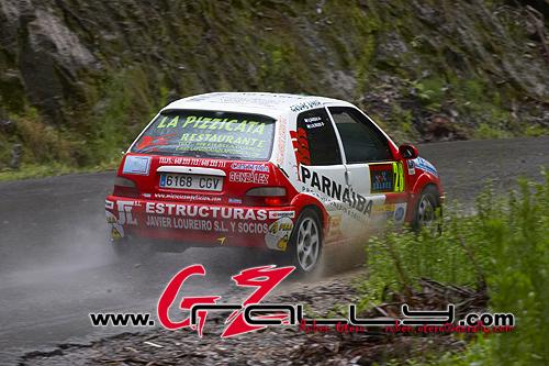 rally_do_albarino_183_20150302_1094705644