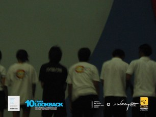 07062003 - FOC.Trial.Camp.0304.Dae.3 - CampFire.Nite.At.Convention.Centre - [Persians].. Pic 1