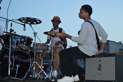 047 Cassie Bonner Band