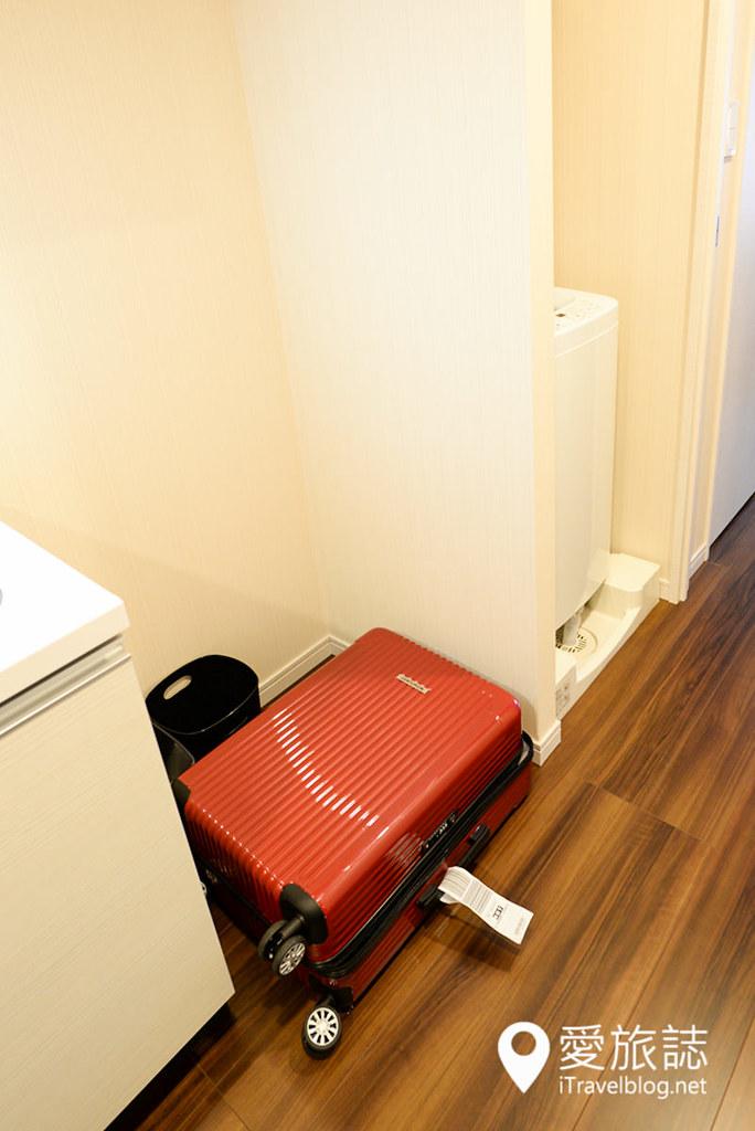 东京旅游住宿短租公寓 Airbnb 40