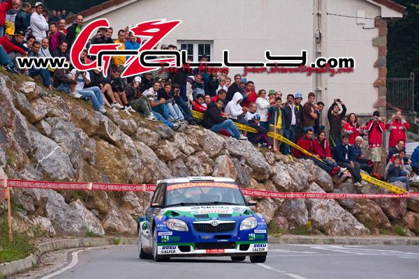 rally_principe_de_asturias_91_20150303_2072839208