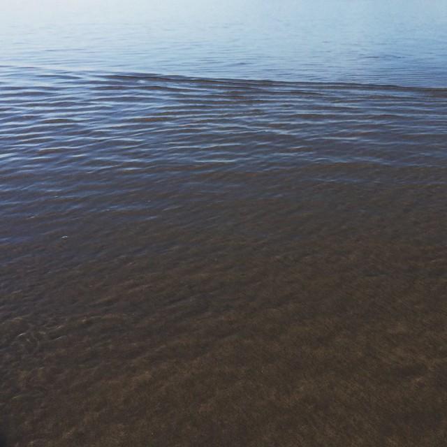 beachswim_tide