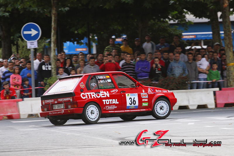 rally_de_galicia_historico_melide_2011_213_20150304_1408509844