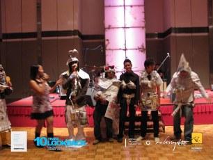 2008-05-02 - NPSU.FOC.0809-OfFicial.D&D.Nite.aT.Marriott.Hotel - Pic 0287