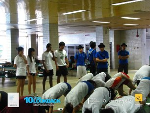 2009-03-07 - NPSU.FOC.Egypt.Trial.Camp.0910-Day.01 - Pic 0039