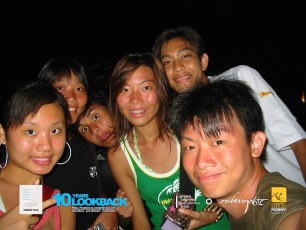2005-05-15 - NPSU.FOC.0506.Odyssey.Official.Camp.Crew.Outin.2.SeNTosa - Pic 24