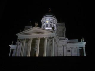 Helsinquia, Finlandia