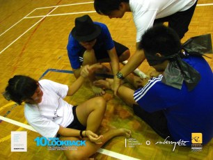 2009-03-07 - NPSU.FOC.Egypt.Trial.Camp.0910-Day.01 - Pic 0407