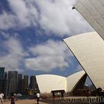 Viajefilos en Australia. Sydney  032
