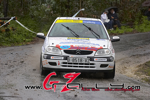 rally_do_albarino_109_20150302_1383275118