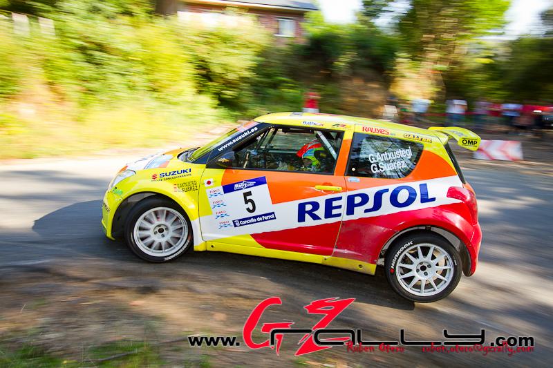 rally_de_ferrol_2011_476_20150304_1184169399