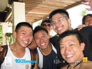 2009-04-11 - NPSU.FOC.0910-Official.Camp.Outin.aT.Sentosa - Pic 0348