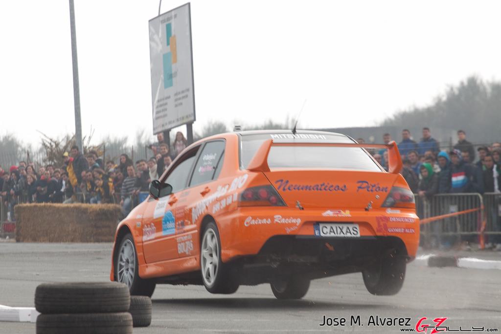 formula_rally_do_cocido_2012_-_jose_m_alvarez_51_20150304_1224449862