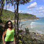 03 Viajefilos en Australia, Nossa NP 008