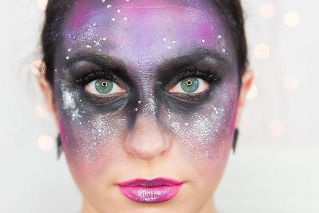 galaxy-makeup5
