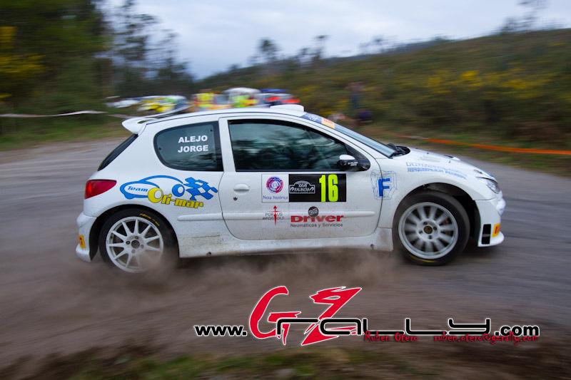 rally_de_noia_2011_130_20150304_1164591607
