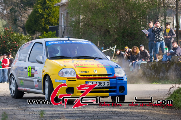 rally_do_cocido_691_20150303_1403336042