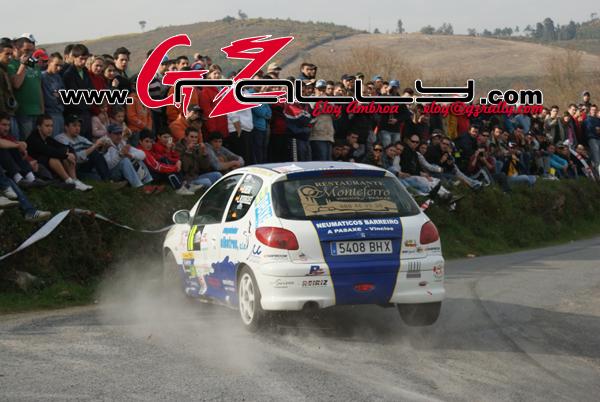 rally_do_cocido_862_20150303_1802295990