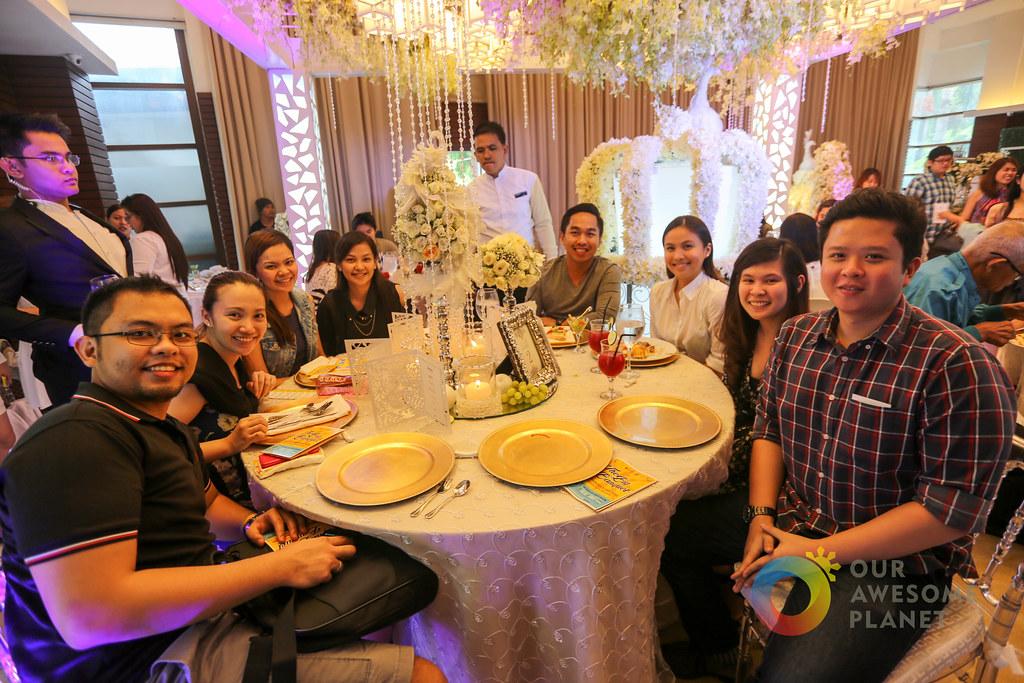 The Big Banquet 3-75.jpg