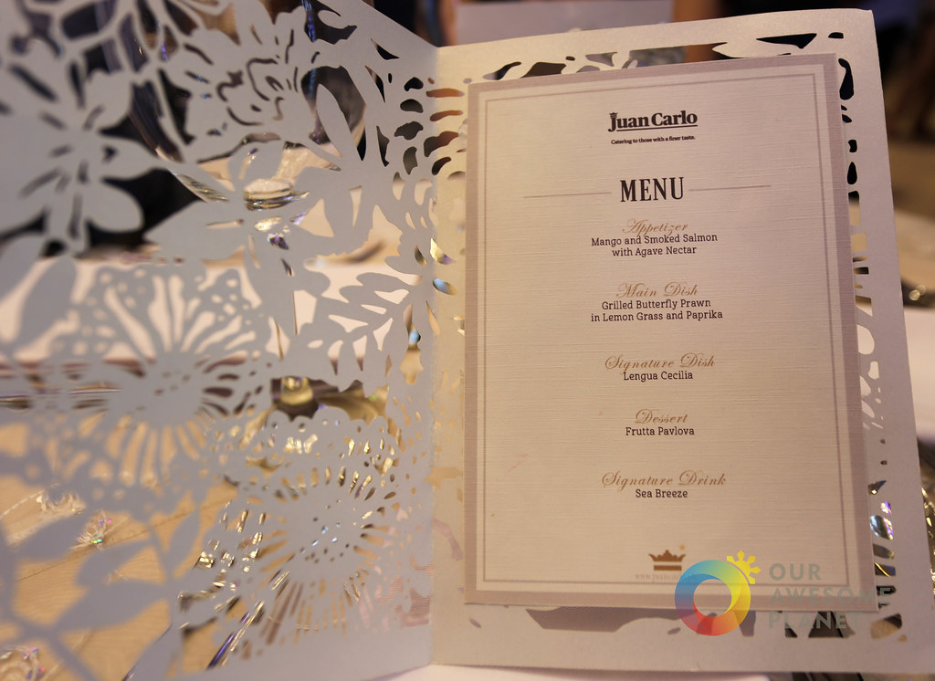 The Big Banquet 3-109.jpg
