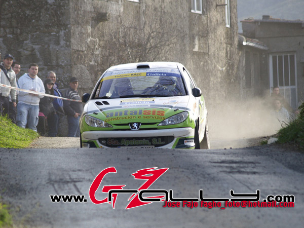 rally_do_cocido_461_20150303_1415644400