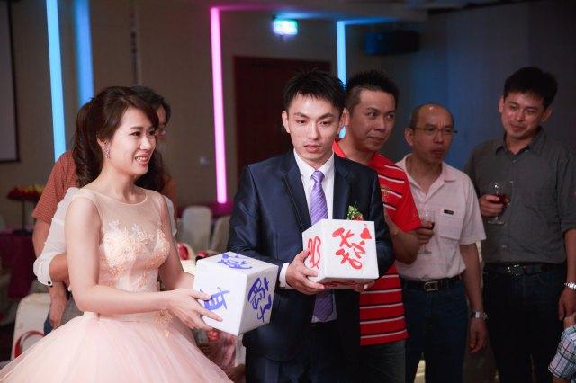 婚攝推薦,台中婚攝,PTT婚攝,婚禮紀錄,台北婚攝,球愛物語,Jin-20161016-2809