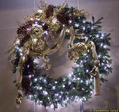 Merry Christmas!!!!