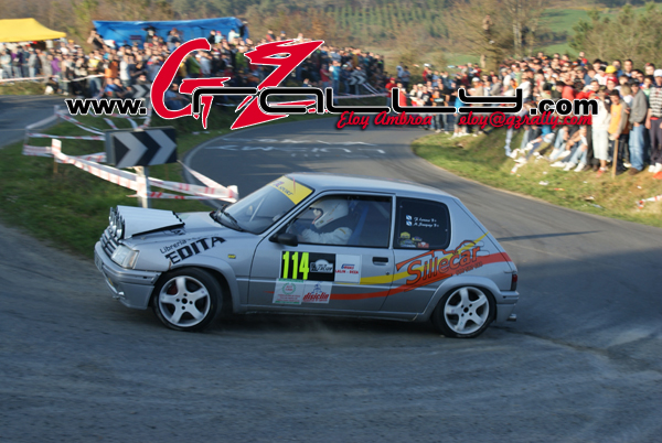 rally_do_cocido_633_20150303_1204923699