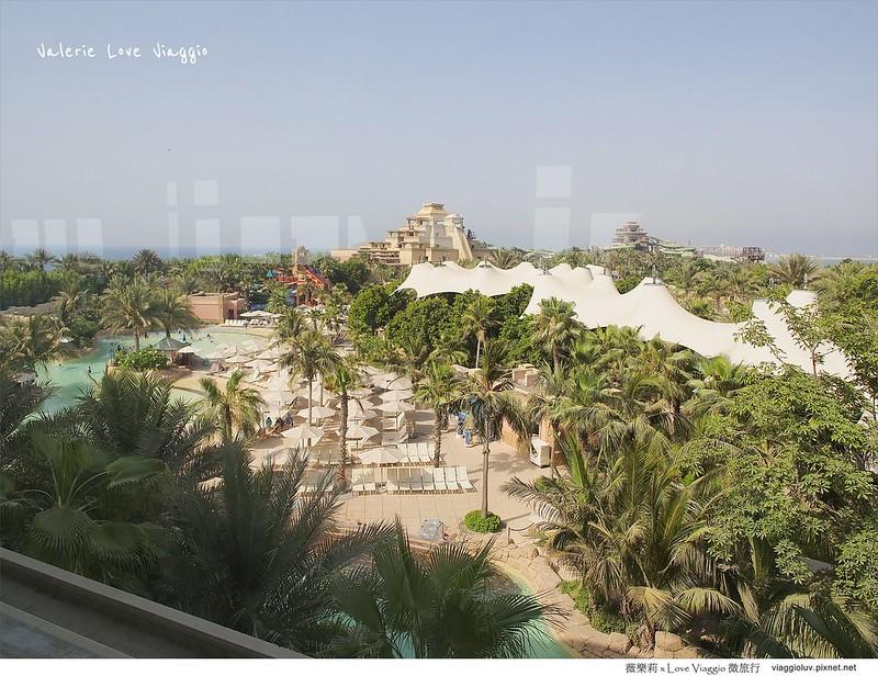 亞特蘭提斯,朱美拉古城,杜拜,棕櫚島 @薇樂莉 Love Viaggio | 旅行.生活.攝影