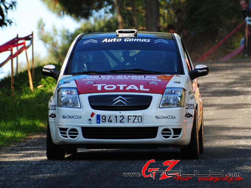 rally_de_ferrol_2011_566_20150304_1518583987