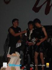 07062003 - FOC.Trial.Camp.0304.Dae.3 - CampFire.Nite.At.Convention.Centre - Yandao.ChioBu.Dress.Up.. [Celtics]