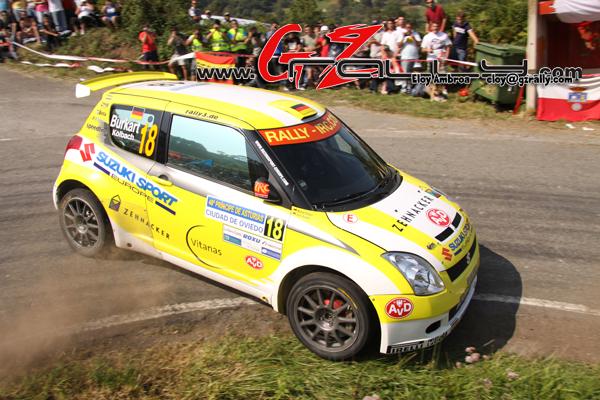 rally_principe_de_asturias_33_20150303_1729010675
