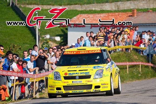 rally_principe_de_asturias_404_20150303_1812483143