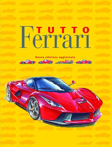 Tutto Ferrari_2015