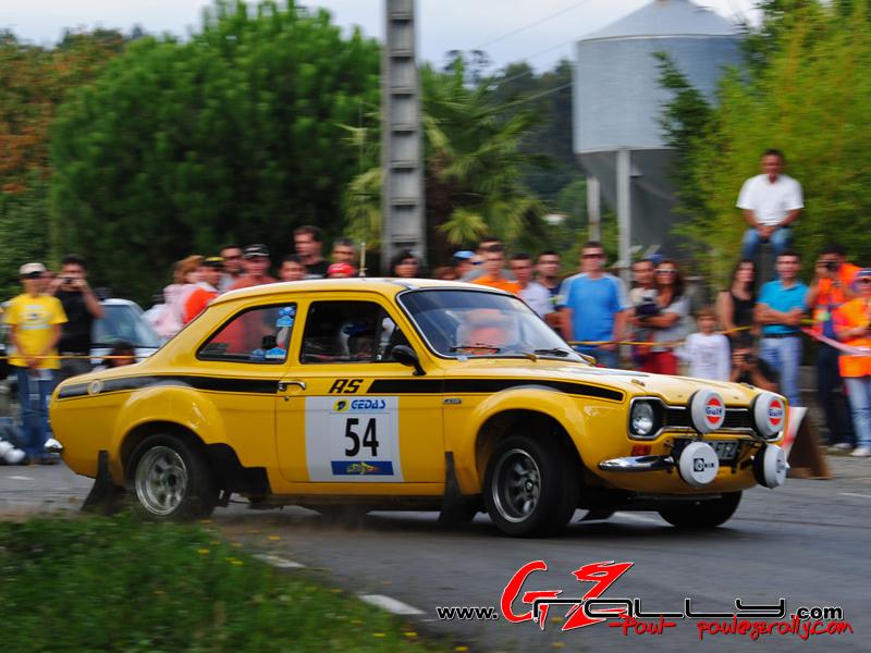 rally_de_galicia_historico_melide_2011_276_20150304_1758996575
