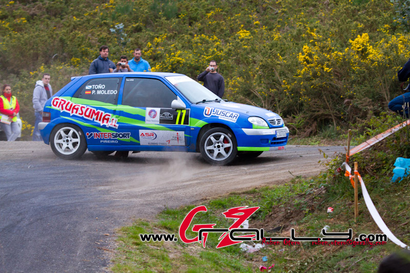 rally_de_noia_2011_108_20150304_1744892771