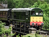 D8059 at Highley (1)