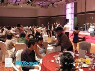 2008-05-02 - NPSU.FOC.0809-OfFicial.D&D.Nite.aT.Marriott.Hotel - Pic 0190