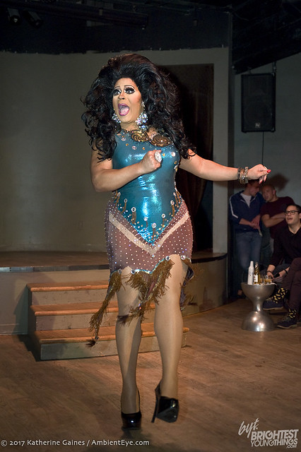 dragshow1-14-12