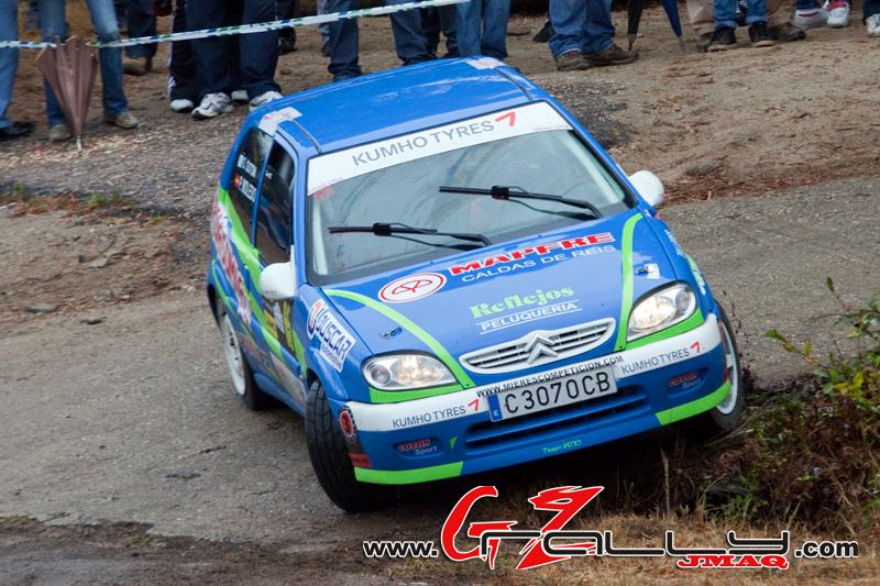rally_sur_do_condado_2011_244_20150304_1279083880