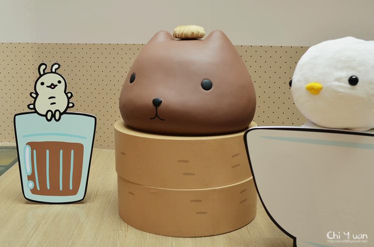 水豚君奇幻童話22.jpg